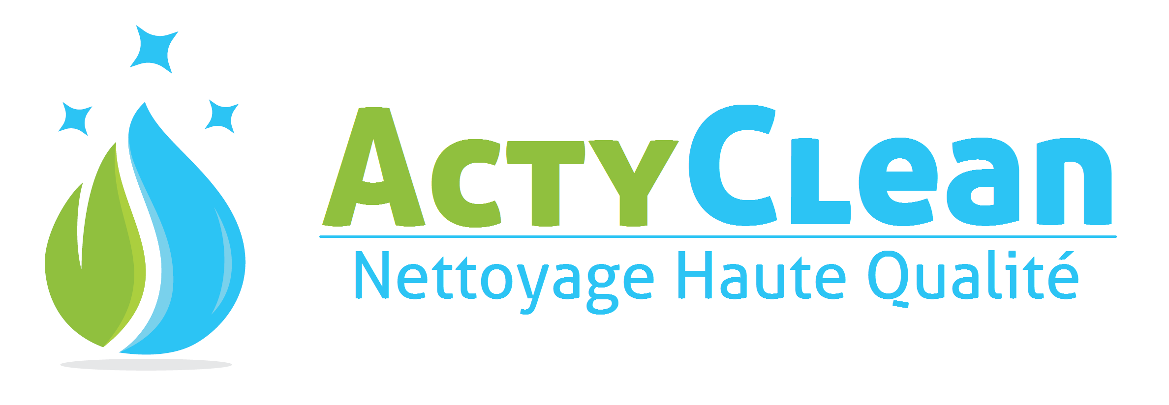 Actyclean - Entreprise nettoyage nice